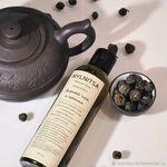 Зеленый чай и арника, масло для тела и массажа, 200 мл