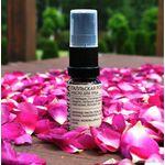 Галльская роза, масло для лица, 10 мл