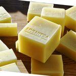 Марсельское мыло 72% оливкового масла, шт